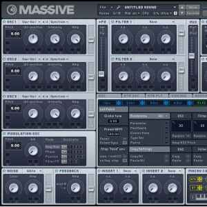 1296617372_native-instruments-massive