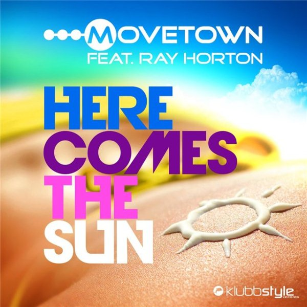 Movetown - here comes the sun
