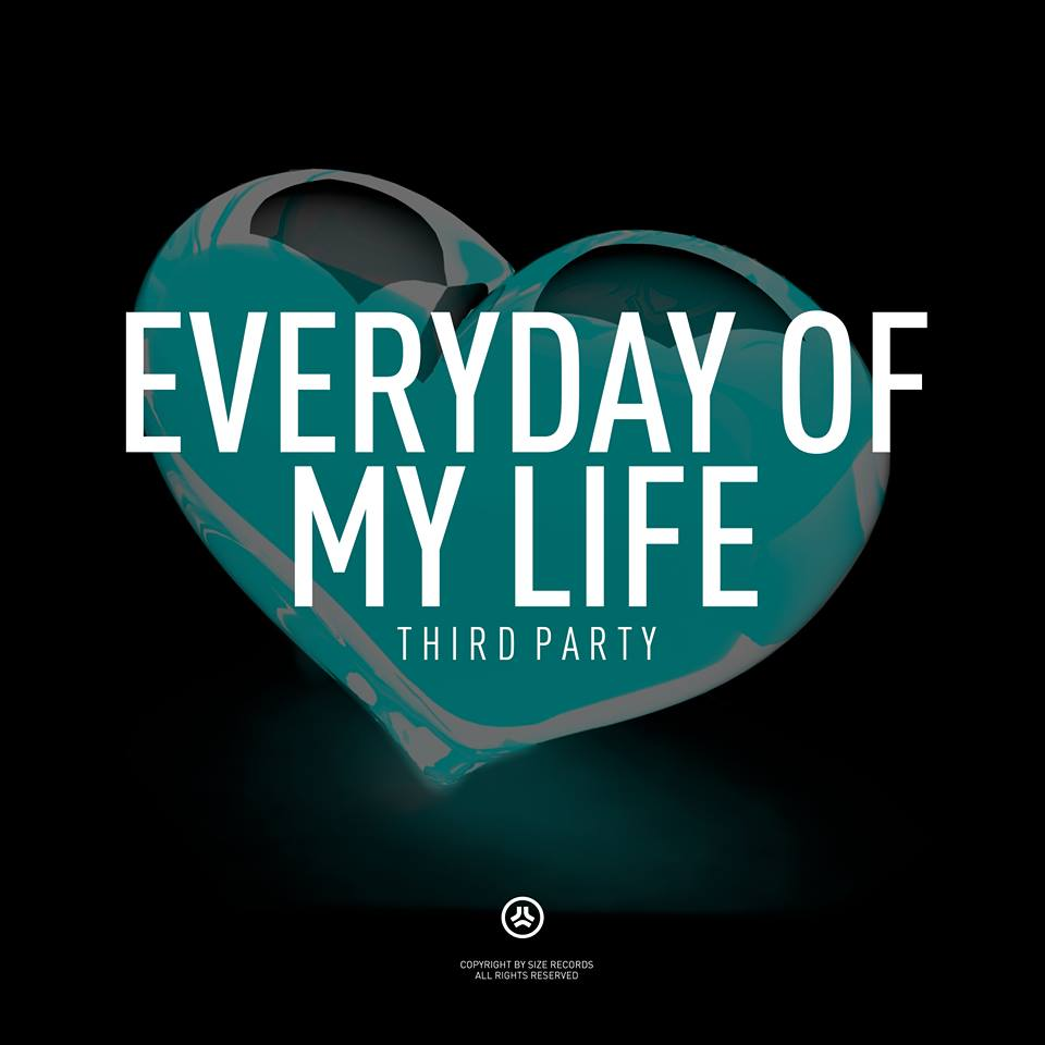 Third Party - Everyday Of My Life flp